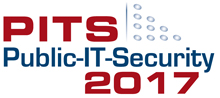 Public IT-Security Fachkongresse PITS