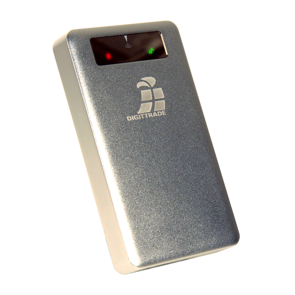 digittrade rs256 rfid