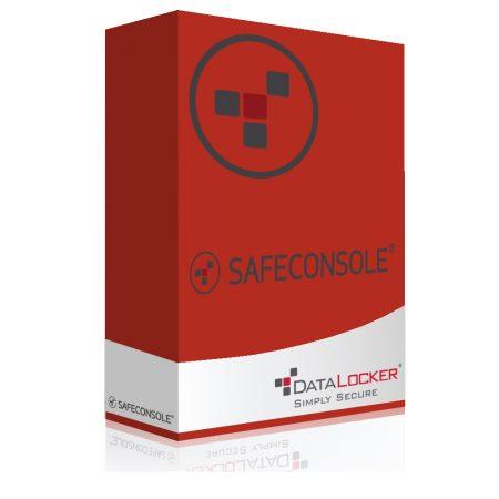 safeconsole usb-device-management