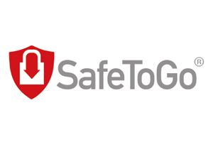 safetogo logo