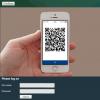 Securaccess One-Swipe Passcode