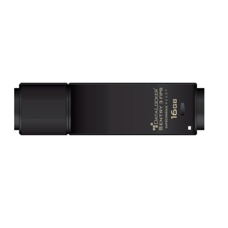 DataLocker Sentry 3.0 FIPS USB-Stick