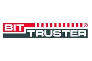 BitTruster Logo