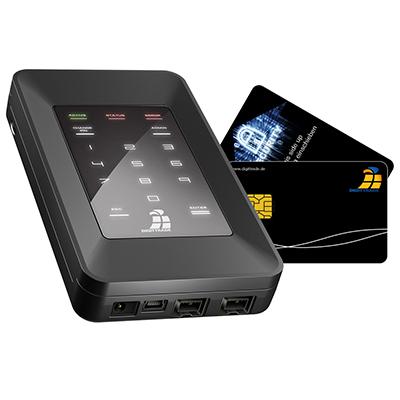 Festplatten (SSD/HDD)
