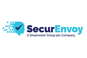 SecurAccess Mehrfaktor-Authentifizierung