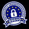 DSGVO-konforme USB-Sticks