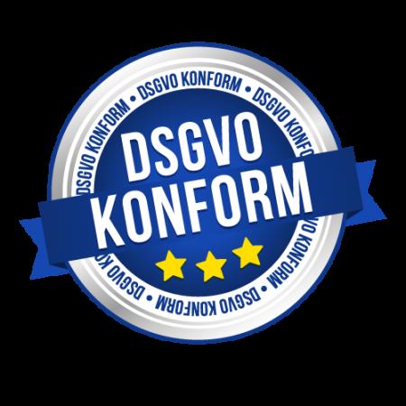 DSGVO-konform USB-Stick
