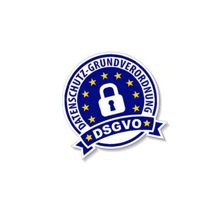 DSGVO | EU-Datenschutz-Grundverordnung