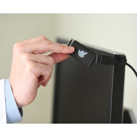 Computer werden GateKeeper Halberd freigeschalten.