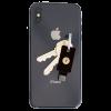 YubiKey 5C NFC mit Smartphone