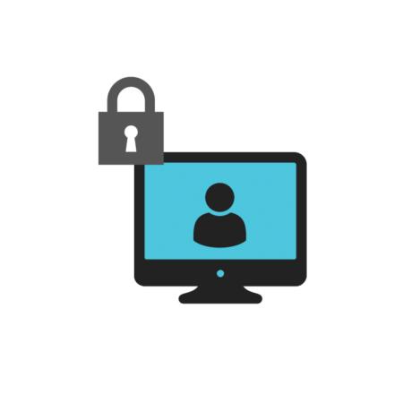SSO bei Web-Anwendungen mit Neowave Badgeo