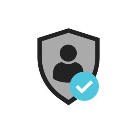Neowave Badgeo bei Windows 10 Authentifizierung