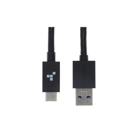 DataLocker DL4 Kabel
