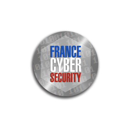 France Cyber Security Labelling