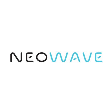 NEOWAVE Logo